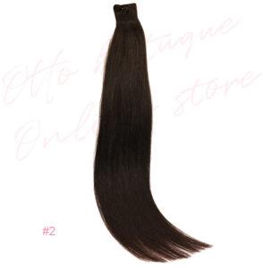коса на треса